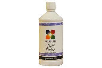 category Passion | Shell Polish 151043-30