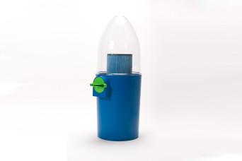 category Estelle Filter Cleaner 150963-30