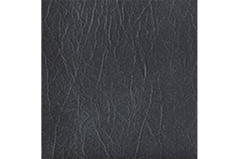 Spa Cover Steinar, 225 x 225 cm, Radius 20 cm, Grey 150453-30
