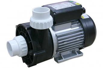 category WTC50M Circulation Pump 0.35 HP, Single Speed 150817-30