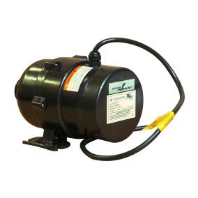AP900 Air Blower