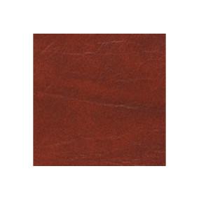Spa Cover Prestige Lounge, 221,5 x 163 cm, Radius 16 cm, Brown