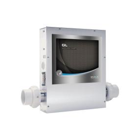 Control System GL2001M3