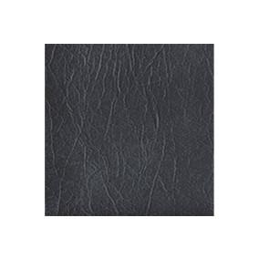 Spa Cover Old Tenerife/Dallas, 214 x 154 cm, Radius 14 cm, Grey