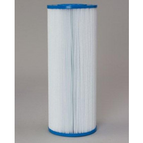Spa Filter S C-4325
