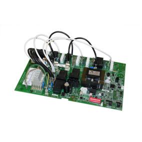 Circuit Board JZ6013X2