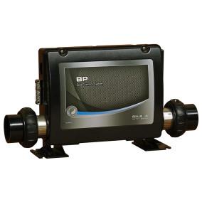 Spa Control System Balboa BP600 (56281)