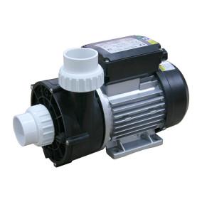 WTC50M Circulation Pump - 0.35 HP, Single Speed