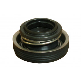 category Pump Seal LX 150860-10