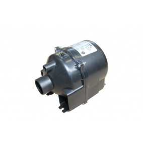 category Max Air Blower 150826-10