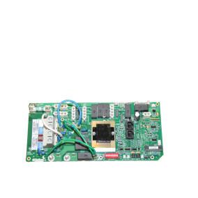 category Circuit Board GS501SZ 150693-10