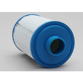 category Spa Filter S 4CH-21 151125-10