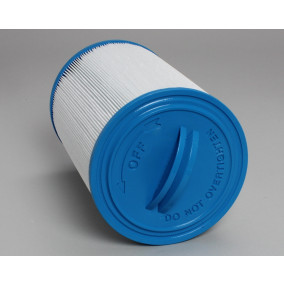 category Passion | Spa Filter S 6CH-941 / S 6CH-942 151141-10