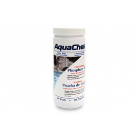 category Phosphate Test Strips 150958-10