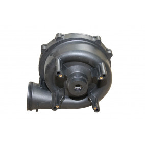 """category Wet End, Executive Euro 3.0 HP 2"""""""" 150833-10"""