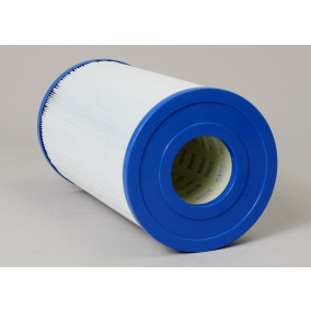category Spa Filter S C-4339 151158-10